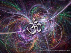 "Pronunciation of ""OM"" — Scientific Reason and Uses"